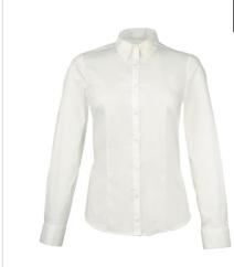 foshini white shirt