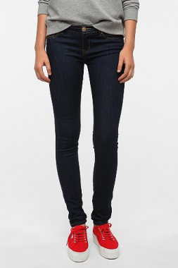 urban outfitter jeans
