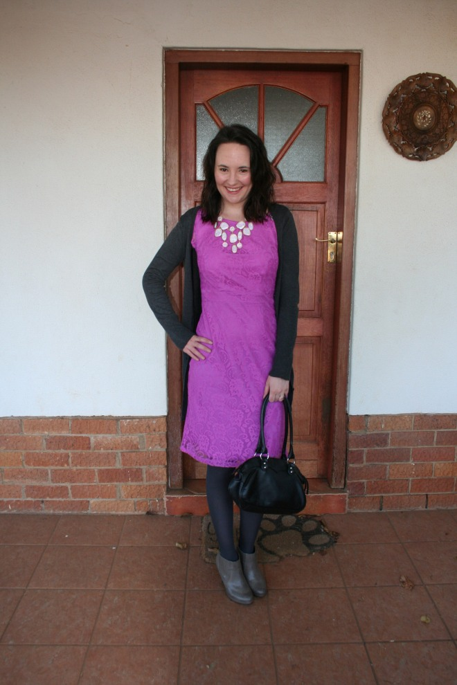 purple lace 1