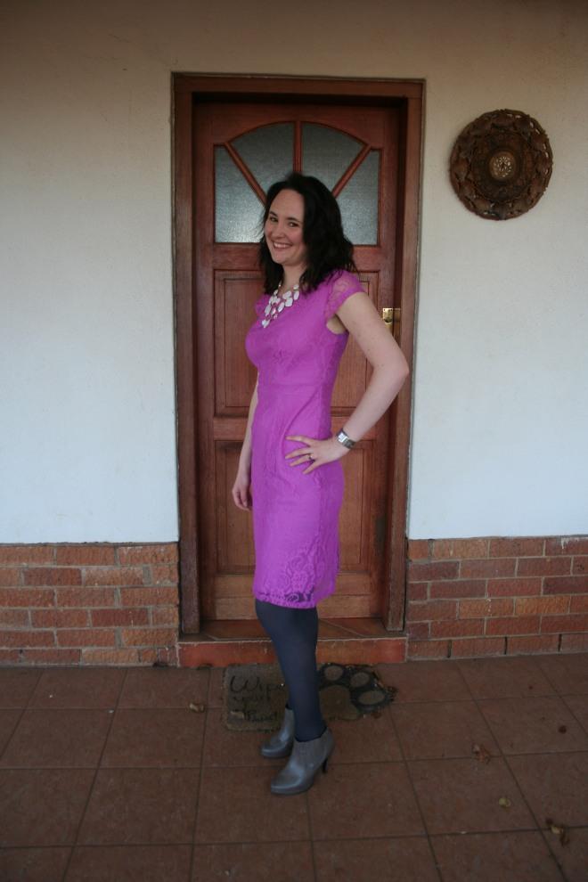 purple lace 3