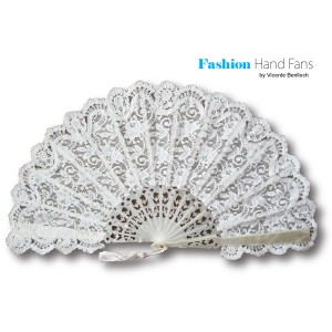 wedding-hand-fan-princess