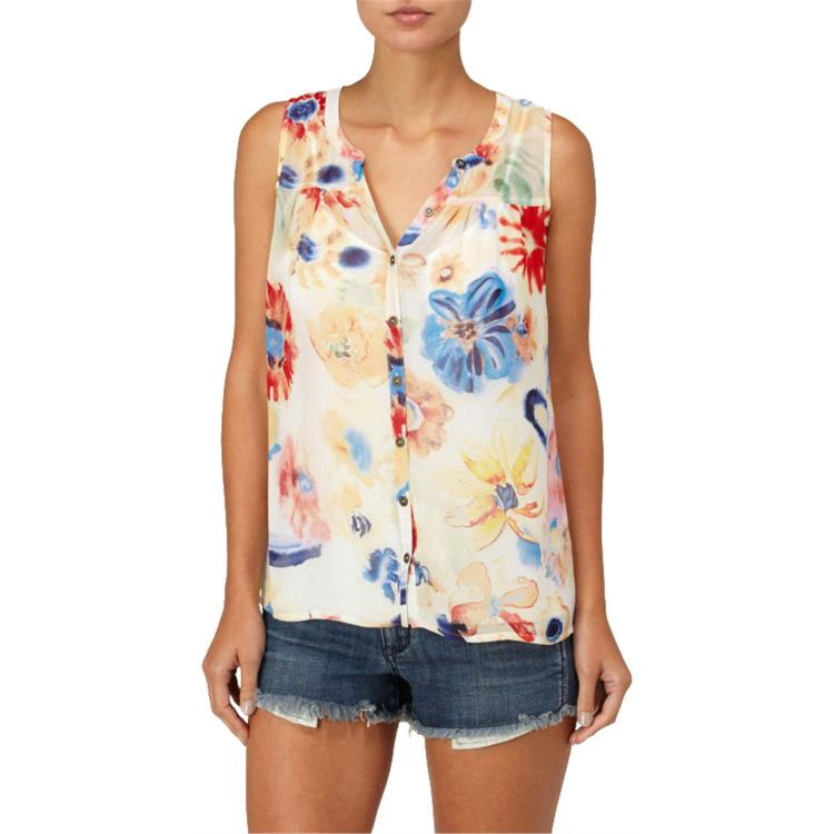 quiksilver-floral-splash-tank-top-women-s-floral-splash-front
