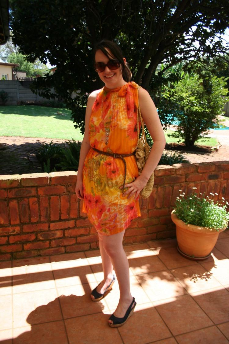sunny day 2