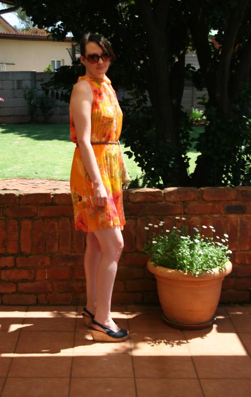 sunny day 4