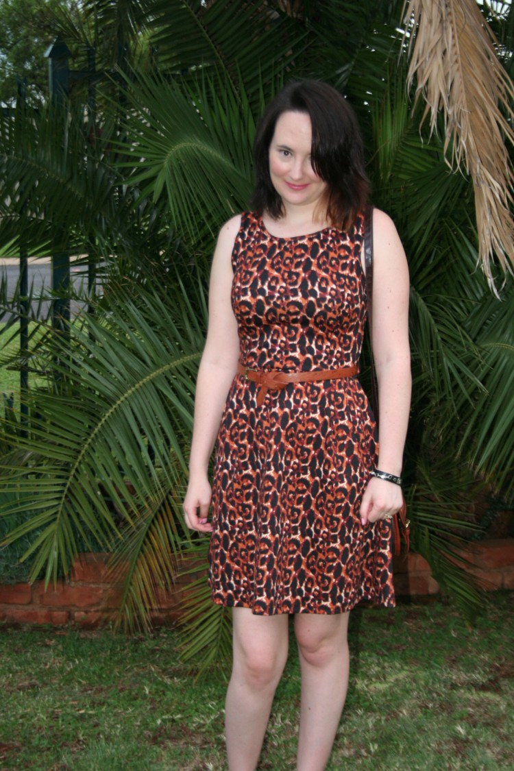 Laura's Leopard print 7