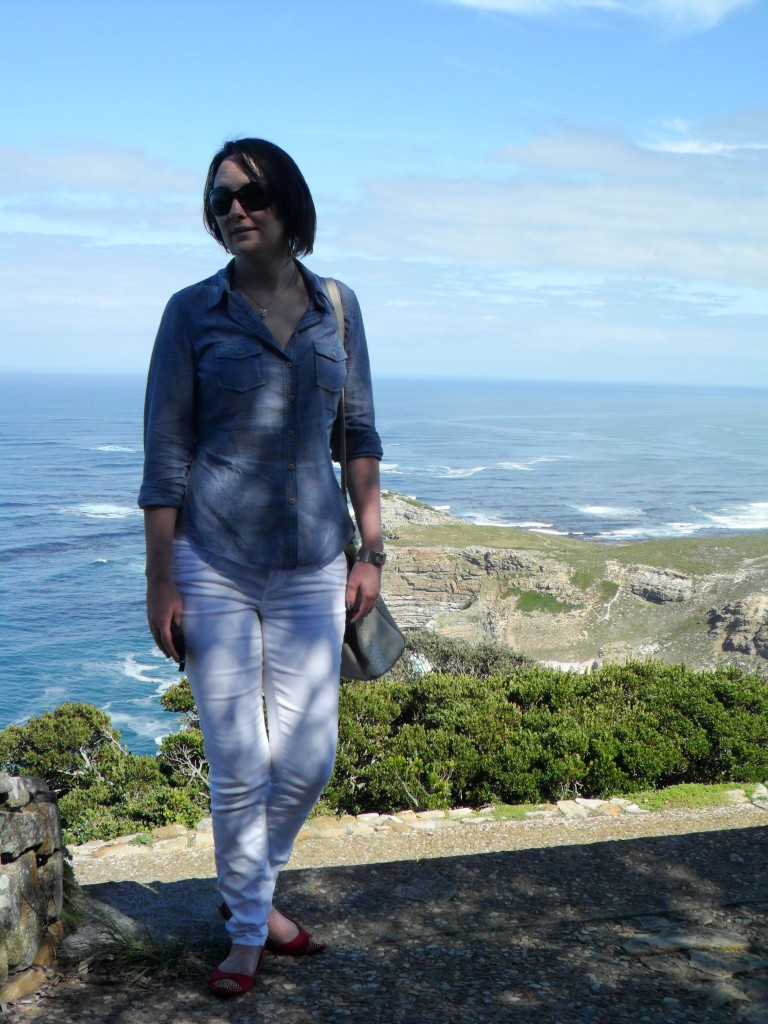 Cape point2