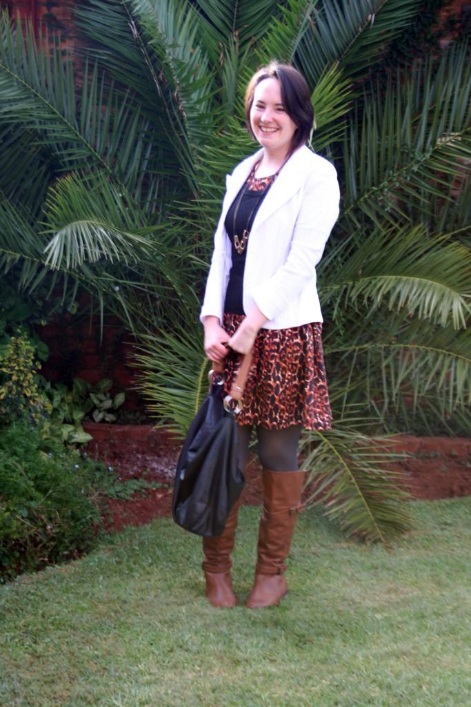 jungle queen 2